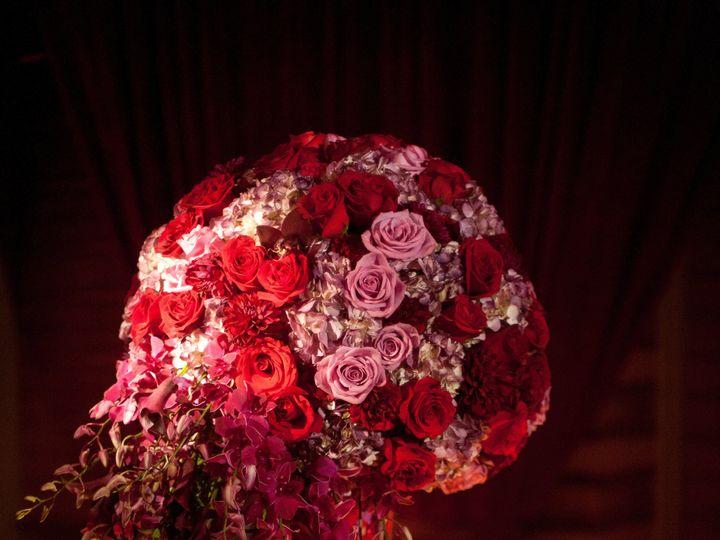 Tmx 1518736668 2d90e616bd551569 1518736666 Ea773612ca0e0a3e 1518736663592 5 Christinejohnsonlo Phoenix, AZ wedding florist