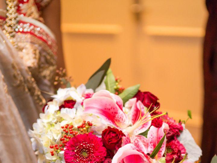 Tmx 1518736698 E9b753bafec80f45 1518736696 42b2f1597590e63c 1518736695684 7 M Phoenix, AZ wedding florist