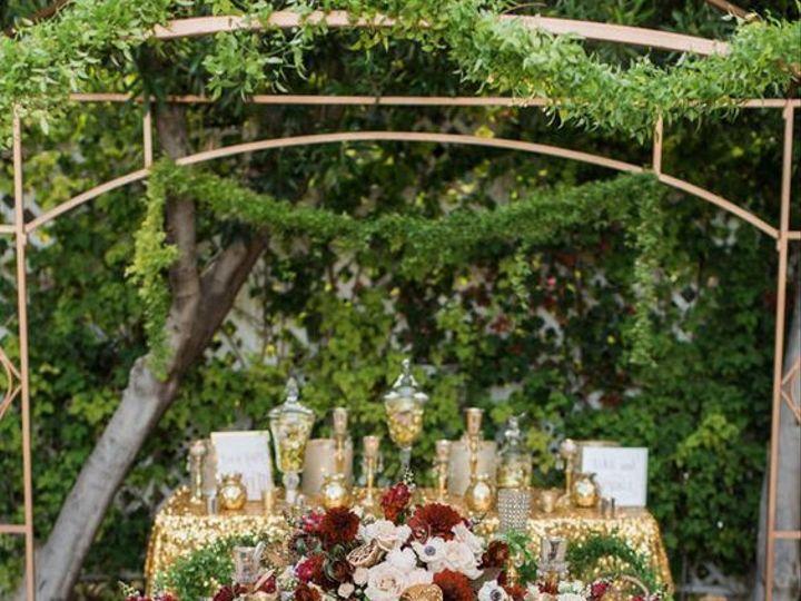 Tmx 1518736720 24a421eae63166bf 1518736718 95b9c0fb422ee1ce 1518736718723 9 E Phoenix, AZ wedding florist