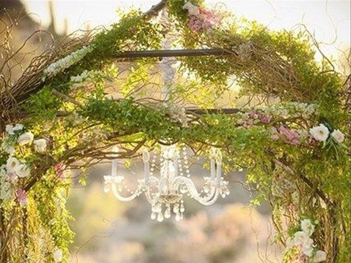 Tmx 1518736764 Db0036758913189b 1518736763 74fa4360f2788d6b 1518736762216 10 Photo Feb 27  11  Phoenix, AZ wedding florist