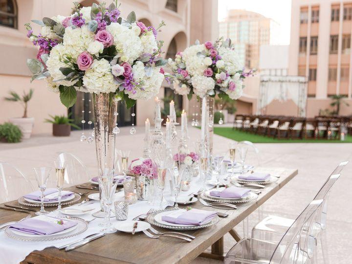 Tmx 1518736780 6cf7e39ccfb8ce22 1518736778 4de619e0229f992e 1518736777253 12 P Phoenix, AZ wedding florist