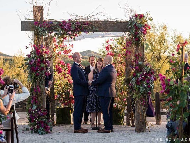 Tmx 1518736786 2b4b01517a1673ca 1518736785 B9117ec9a658a4f2 1518736785441 13 0280 PI Arizona D Phoenix, AZ wedding florist