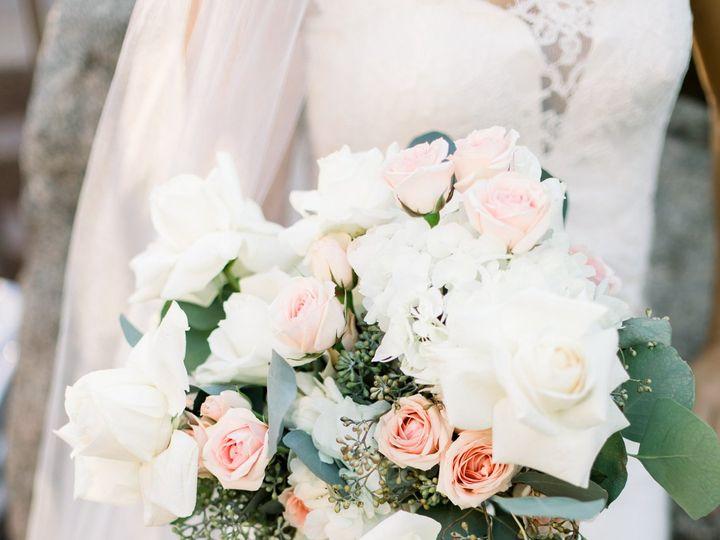 Tmx 205a7527 51 12246 Phoenix, AZ wedding florist