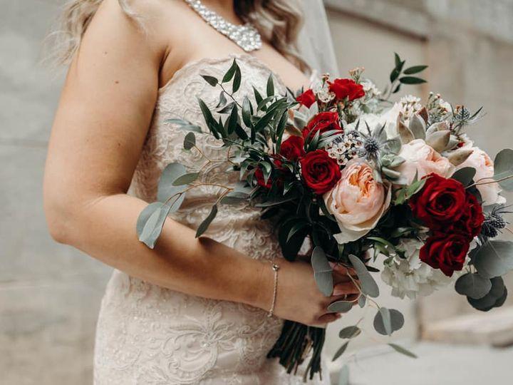 Tmx 51270151 2279225652096027 8135612118205464576 N 51 12246 Phoenix, AZ wedding florist