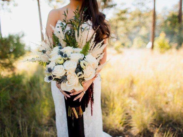 Tmx 79824176 2414747221985160 5013208638186061824 N 51 12246 158129037170667 Phoenix, AZ wedding florist