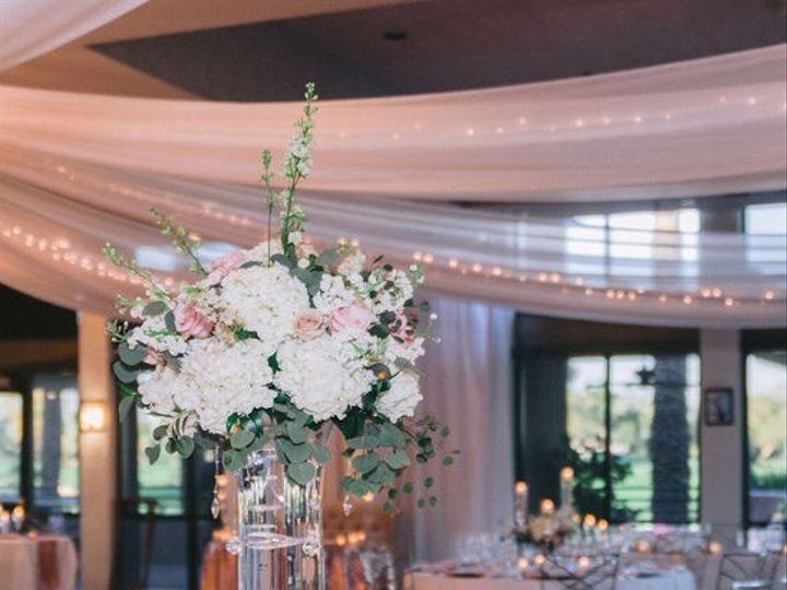 Tmx 81893194 2459807844145764 868778979543220224 N 51 12246 158129037574841 Phoenix, AZ wedding florist