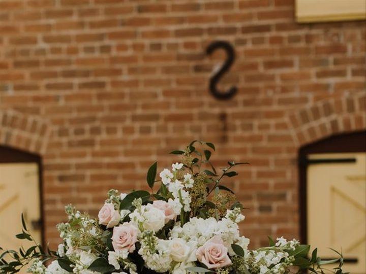 Tmx 81929052 2445198012273414 7092809215676252160 N 51 12246 158129037070044 Phoenix, AZ wedding florist