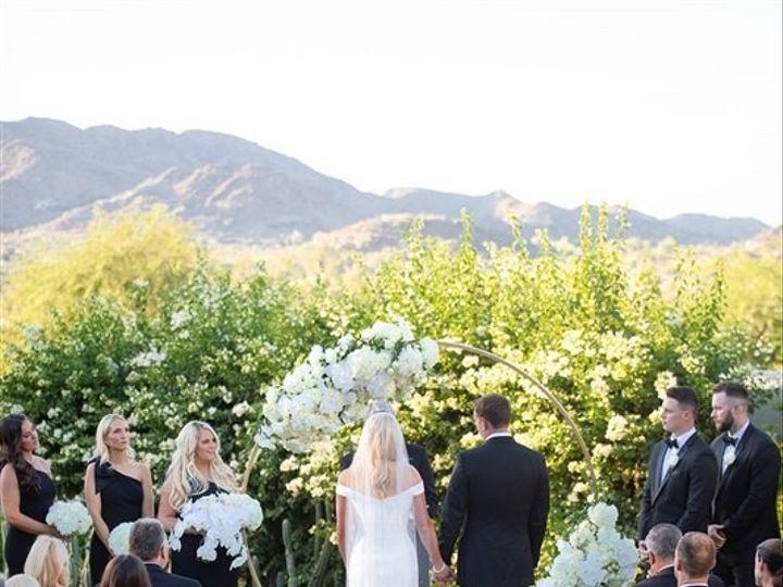 Tmx 82060678 2459807524145796 2300871739187396608 N 51 12246 158129037544433 Phoenix, AZ wedding florist