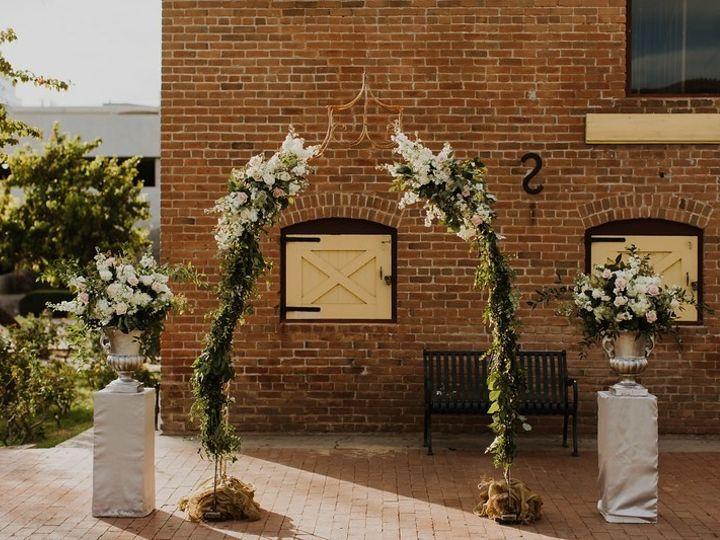 Tmx 82075107 2445198022273413 1836885799430258688 N 51 12246 158129037129169 Phoenix, AZ wedding florist
