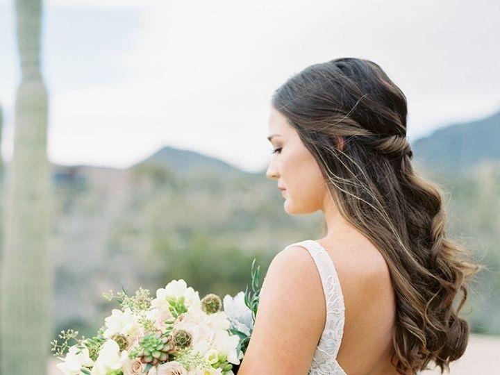 Tmx 82343480 2466354733491075 6327986041177243648 O 51 12246 158129037874781 Phoenix, AZ wedding florist