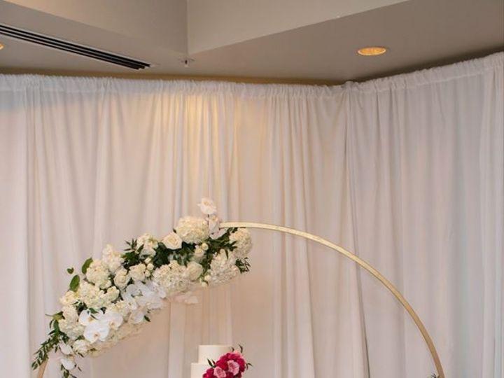 Tmx 82772125 2459807640812451 5528449600962166784 O 51 12246 158129037371686 Phoenix, AZ wedding florist