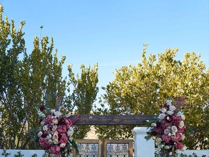 Tmx 83240453 2488891181237430 3813125240163139584 O 51 12246 158129038324028 Phoenix, AZ wedding florist
