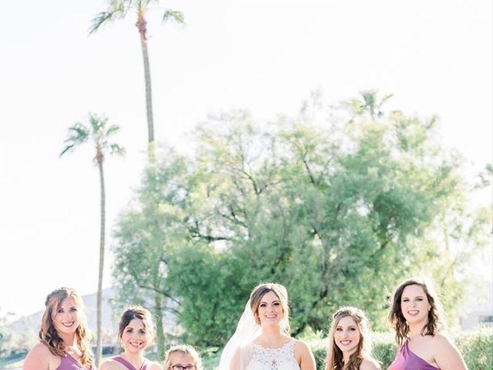 Tmx 83701098 2488863114573570 5189437361158619136 O 51 12246 158129038483039 Phoenix, AZ wedding florist