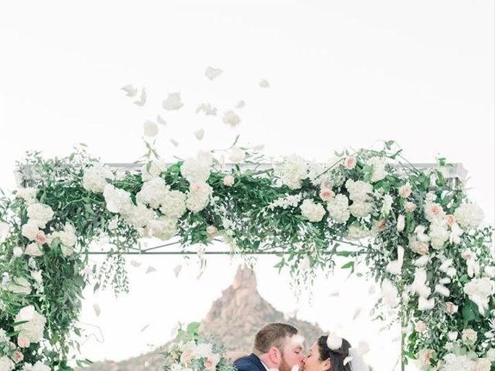 Tmx 84306261 2488811767912038 1919435732284342272 O 51 12246 158129038067376 Phoenix, AZ wedding florist