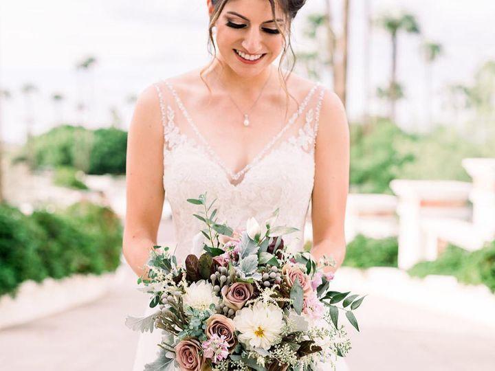 Tmx Benjamincliffordphotography Arizonagrand Savantesalon Labelleartistry Weddingbellesaz 3 51 12246 Phoenix, AZ wedding florist