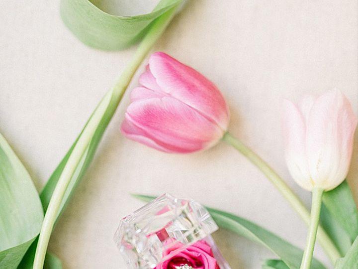 Tmx Gainey Ranch Golf Club Wedding 3968 51 12246 Phoenix, AZ wedding florist