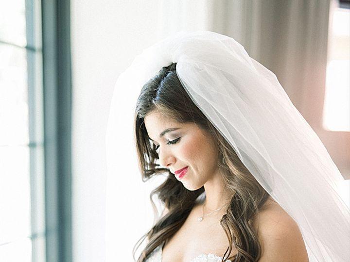 Tmx Gainey Ranch Golf Club Wedding 3988 51 12246 Phoenix, AZ wedding florist