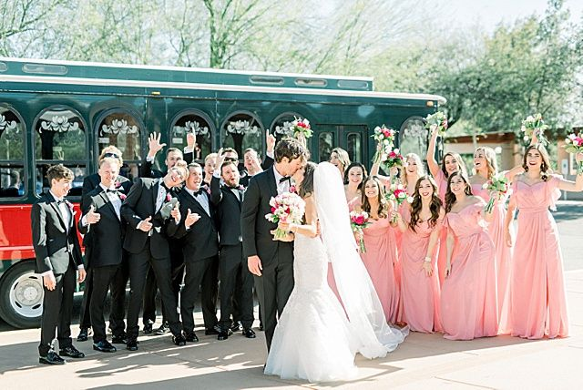 Tmx Gainey Ranch Golf Club Wedding 4012 51 12246 Phoenix, Arizona wedding florist