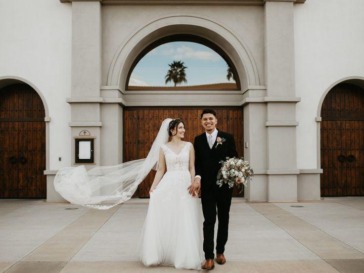 Tmx Image2 51 12246 Phoenix, AZ wedding florist