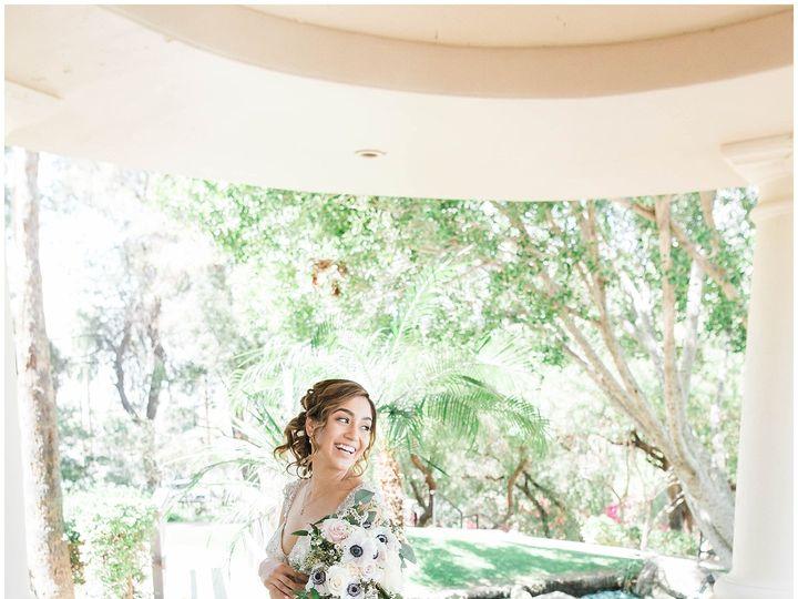 Tmx Jenjinkensphotos Valvistalakes Latavolalinen Sugarchiccakes Aztecabridal Weddingapparel Michaelandschmidt Desertwhim 1 51 12246 Phoenix, AZ wedding florist