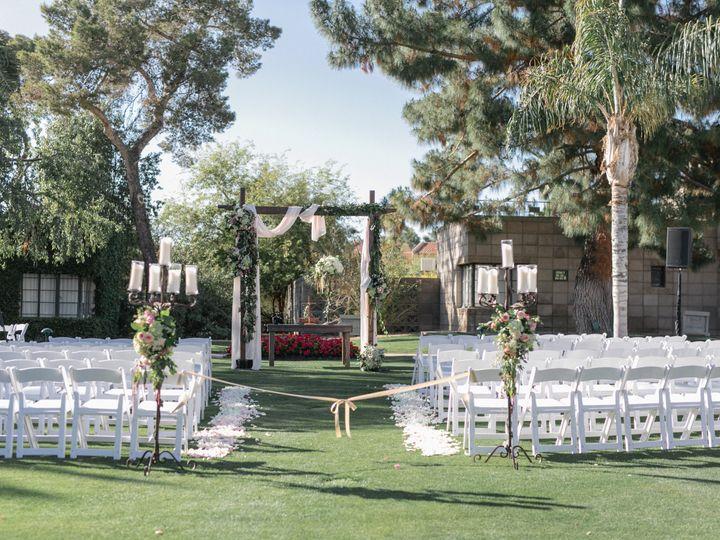 Tmx Katrinapaquinphotography Arizonabiltmore Greykeyevents 19 51 12246 Phoenix, AZ wedding florist
