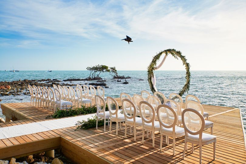 wedding day 1 51 1012246 1567796918