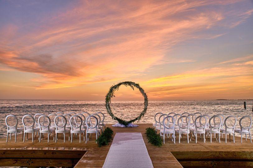 wedding sunset 2 51 1012246 1567796823
