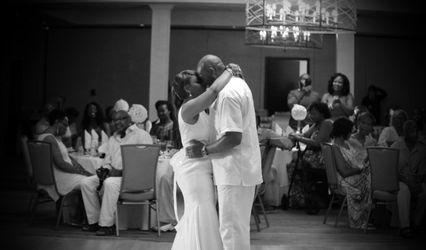 Weddings by Nicole G LLC 1