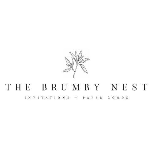b4ad345ac3f2e3d5 500x500 The Brumby Nest Logo