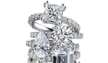 Lauray's The Diamond Center