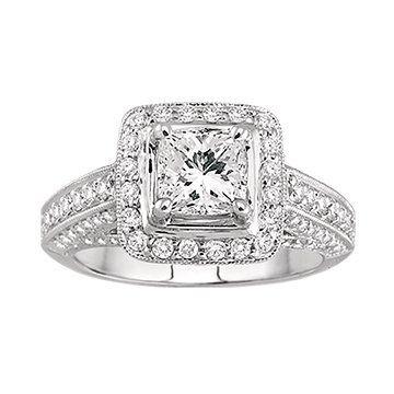 Tmx 1316375844763 LAURRingE Hot Springs National Park wedding jewelry
