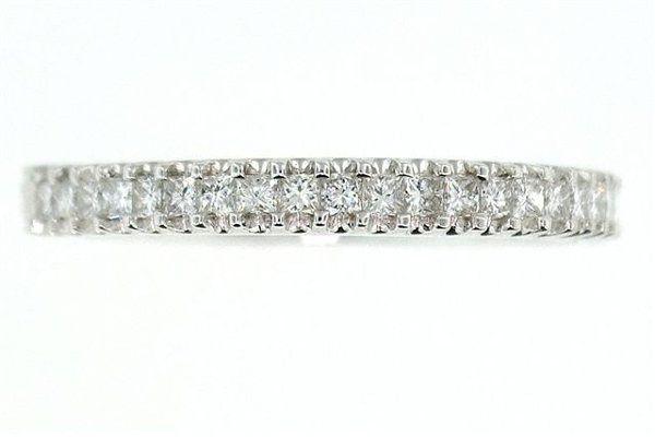 Tmx 1316797378727 1101147Top Hot Springs National Park wedding jewelry