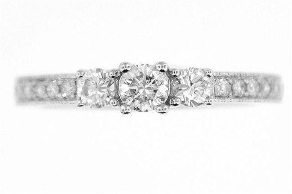 Tmx 1316797380038 1101148Top Hot Springs National Park wedding jewelry