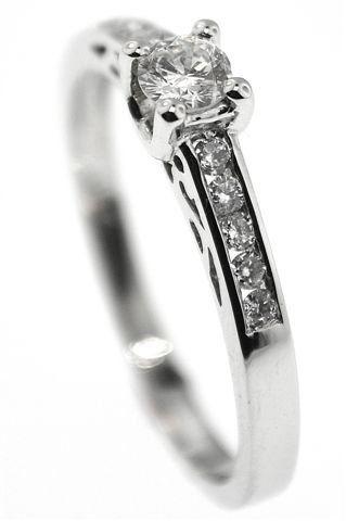 Tmx 1316797380631 1101164 Hot Springs National Park wedding jewelry