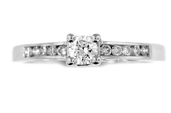 Tmx 1316797381005 1101164Top Hot Springs National Park wedding jewelry