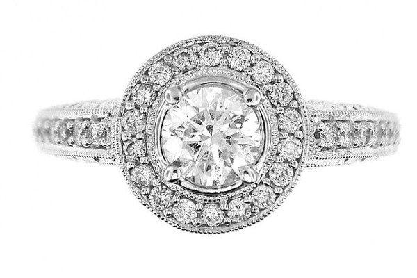 Tmx 1316797382331 1101360Top Hot Springs National Park wedding jewelry
