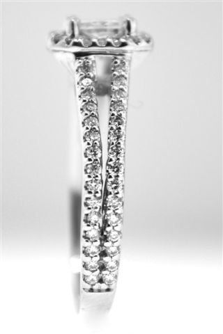 Tmx 1316797382924 1101458Side Hot Springs National Park wedding jewelry