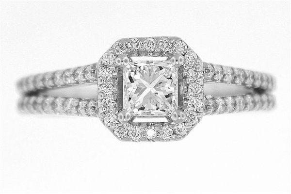 Tmx 1316797383610 1101458Top Hot Springs National Park wedding jewelry