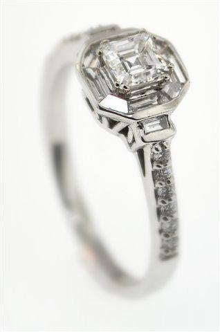 Tmx 1316797384484 1101463 Hot Springs National Park wedding jewelry