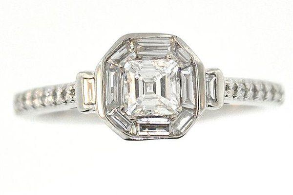 Tmx 1316797385373 1101463Top Hot Springs National Park wedding jewelry