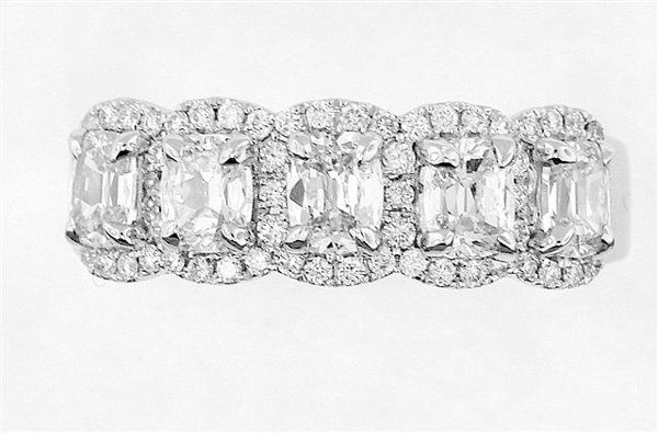 Tmx 1316797386262 1101585Top Hot Springs National Park wedding jewelry