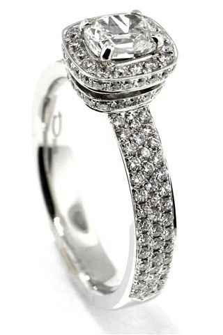 Tmx 1316797386761 1101586 Hot Springs National Park wedding jewelry