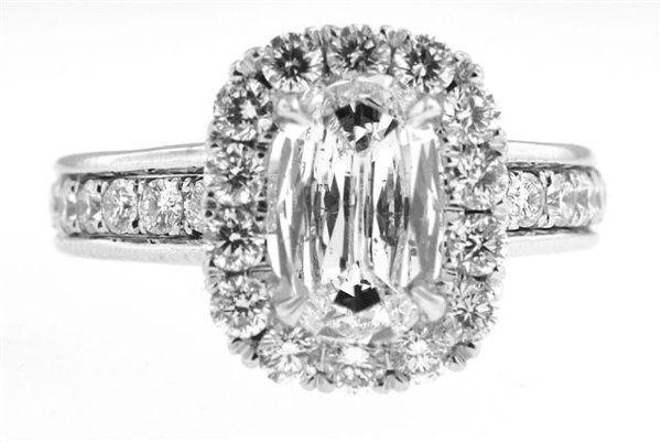 Tmx 1316797388009 1101691Top Hot Springs National Park wedding jewelry