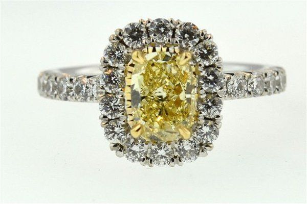 Tmx 1316797388696 1101692Top Hot Springs National Park wedding jewelry