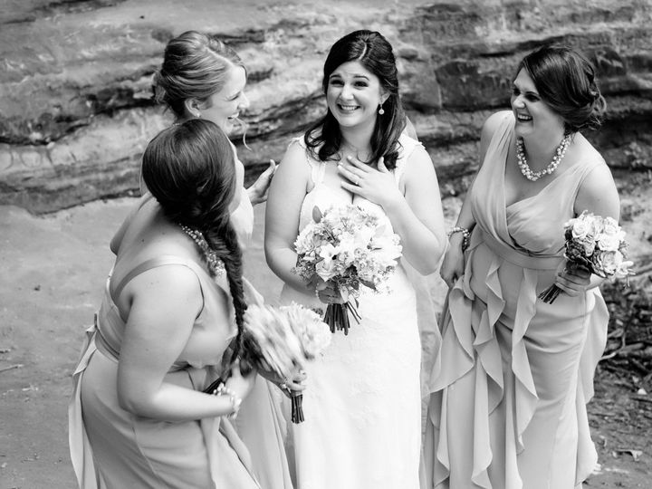 Tmx 1487181068858 Reidy Luzzi 0673 Chicago, IL wedding beauty