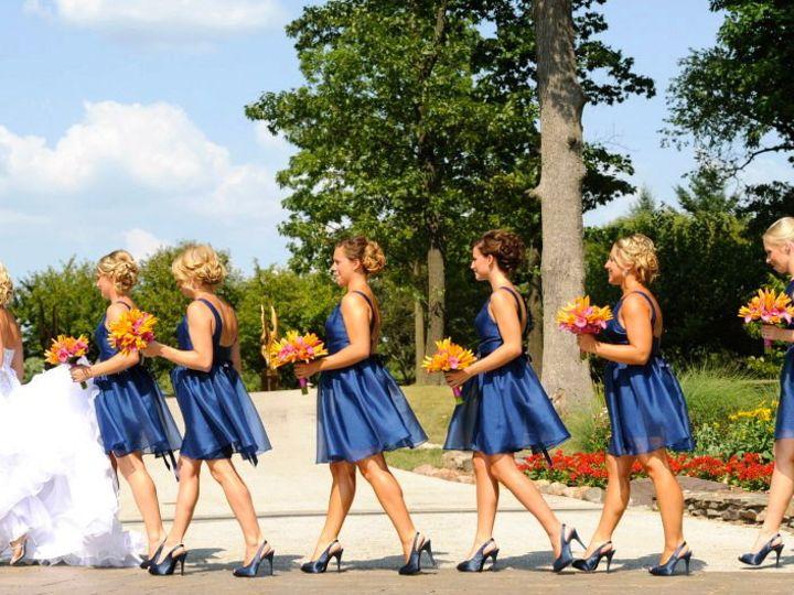 Tmx 1489425370761 Image4   Copy Chicago, IL wedding beauty