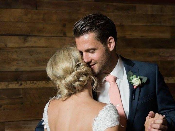 Tmx 1489425403725 Prof 4 Chicago, IL wedding beauty