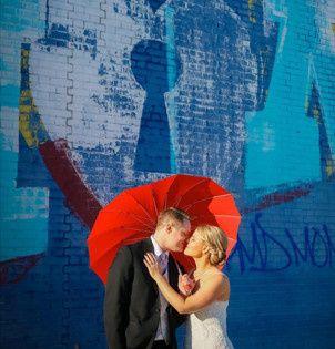 Tmx 1489425410788 Sally 2017 Chicago, IL wedding beauty