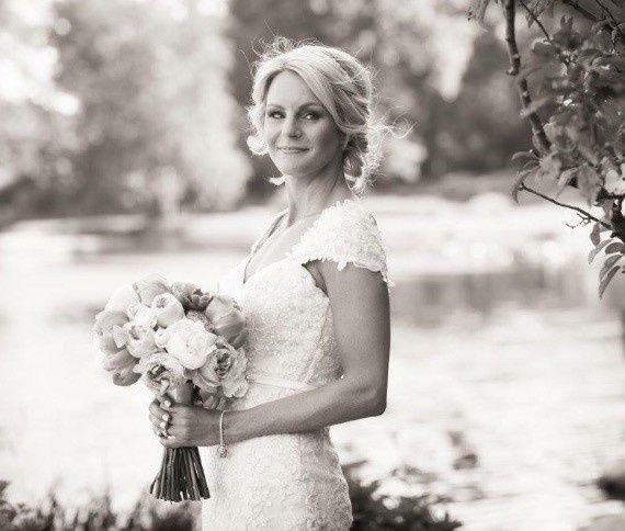Tmx 1489425422385 Wedding Hmu Prof Chicago, IL wedding beauty