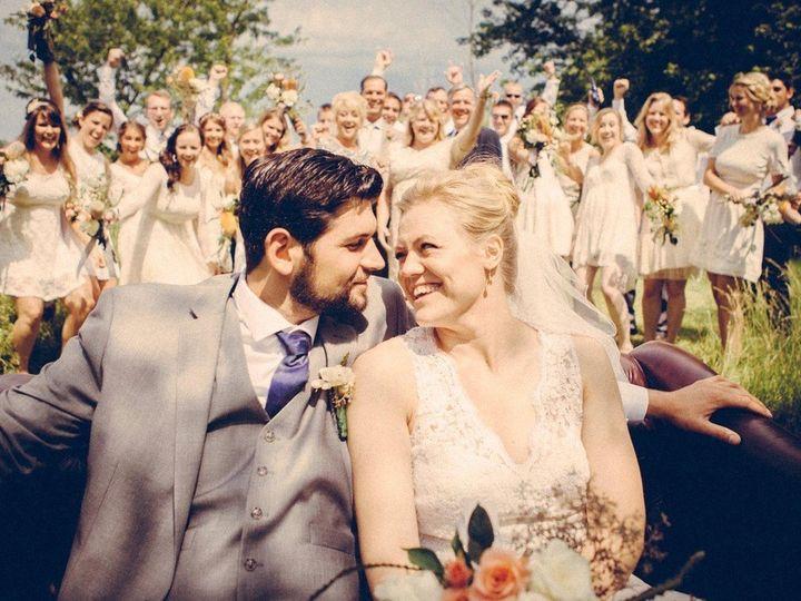 Tmx 1489425538550 44 Chicago, IL wedding beauty